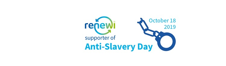 https://www.renewi.com:443/-/media/renewi/banners/hero-visuals/anti-slavery_banner3.jpg?w=750