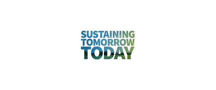 https://www.renewi.com:443/-/media/renewi/banners/hero-visuals/sustainability-report-slider.jpg?w=750