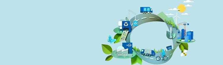 https://www.renewi.com:443/-/media/renewi/investors/top-visuals/2021/sustainability-interactive-review-topvisual.jpg?w=750