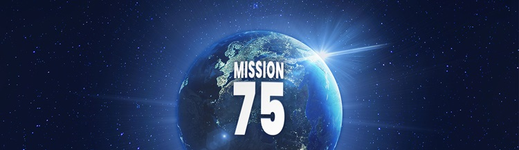 https://www.renewi.com:443/-/media/renewi/sustainability/mission75/hero-banner-m753.jpg?w=750